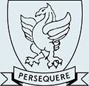 The Old Camdenians Logo